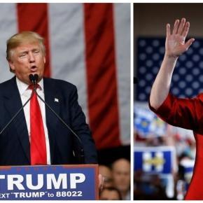 In West Virginia, a Coal Divide Between Trump and Clinton... - voanews.com