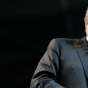 Trump: Bush, Graham made a pledge - POLITICO... - politico.com