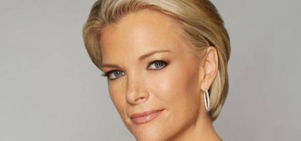 Megyn Kelly may be the saving grace for Andrea Tantaros' Fox News job? Photo: Blasting News Library by Motto - time.com