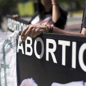Utah abortion providers stumped by law requiring fetal pain relief ... - pbs.org