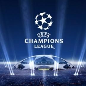 Betting tips UEFA Champions League - August 2016 [image: uefa.com]