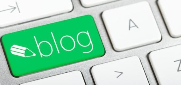 Law used to arrest bloggers now declared unconstitutional | kenyapoa - wordpress.com