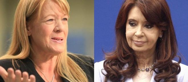 Presentarán una denuncia contra CFK ante la justicia por intentar ocultar su patrimonio