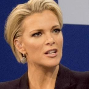 Megyn Kelly's Fox contract almost up, but will she stay at the network? Photo: Blasting News Library by - POLITICO - politico.com