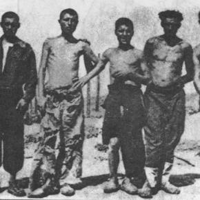 Ante el horror… de los campos de concentración. Españoles en el ... - fronterad.com