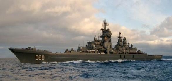 Rusia își sporește arsenalul nuclear