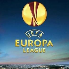 Betting combo for Europa League - 18th August [image: uefa.com]