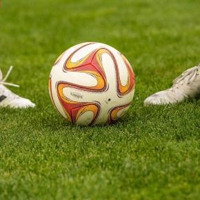 incontro di calcio napoli cagliari