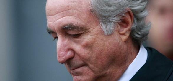 How Bernie Madoff's Ponzi Scheme Worked - Business Insider - businessinsider.com