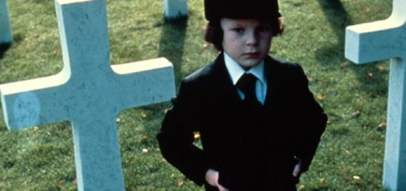 Watch: Edgar Wright, Common and More Reveal The First Mov | Indiewire - indiewire.com