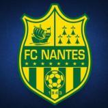 Mariusz Stępiński został piłkarzem FC Nantes