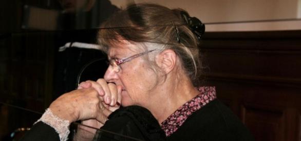 Grâce pour Jacqueline Sauvage : Hollande a «bien entendu la ... - liberation.fr