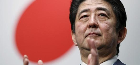 Should Abenomics really be considered a complete failure? (Source: Blasting News)