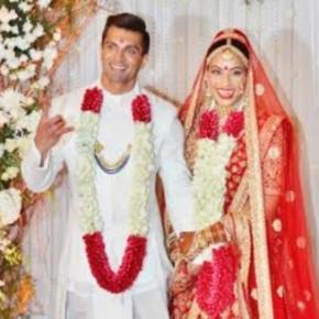 Bollywood celebs - Source: bollywoodbubble.com/news/karan-singh-grovers-ex-wife-shraddha-nigam-comments-wedding-bipasha