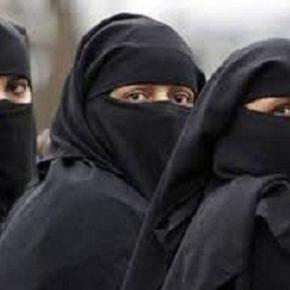 Arriva un nuovo divieto in Germania per quanto riguarda il burqa.