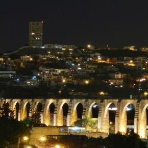El espejismo de vivir en Querétaro