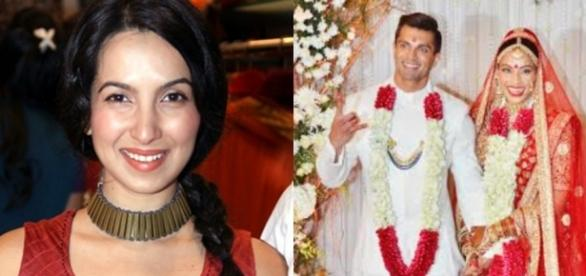 Bollywood celebs - Source: bollywoodbubble.com/news/karan-singh-grovers-ex-wife-shraddha-nigam-comments-wedding-bipasha