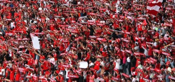 O Benfica faz a sua estreia em casa na Liga NOS 2016/17