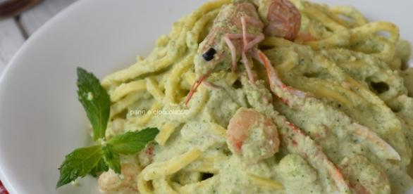 Ricerca Ricette con Pulire scampi - GialloZafferano.it - giallozafferano.it