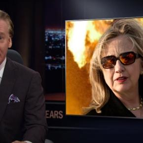 http://www.salon.com/2016/07/30/bill_maher_to_americas_nicest_grandma_hillary_clinton_voters_want_the_wolf_with_bits_of_grandma_in_its_teeth/