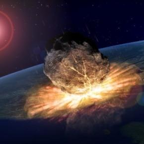 The World's Most Dangerous Asteroids | THE AWAKEZONE - wordpress.com