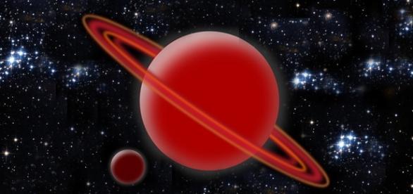 Oroscopo 22 28 agosto bilancia scorpione sagittario - Acquario e sagittario a letto ...