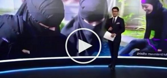 TVN24 BiS podaje fałszywą liczbę muzułmanów