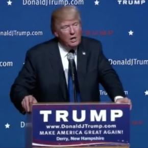 Did what Trump just said about deserter Bowe Bergdahl cross the ... - allenbwest.com