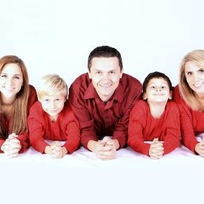 Père et mère, où son-ils ? Quel rôle pour chacun ?