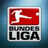 Fot: Logo Bundesligi. Logo Ligi niemieckiej