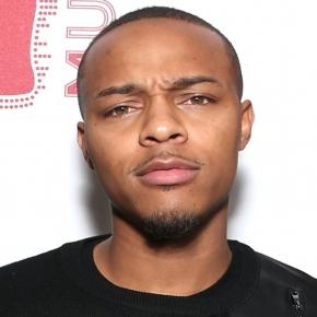 Bow Wow Says He's Not Voting Because He's Mixed, Shares Pic of ... - theboombox.com