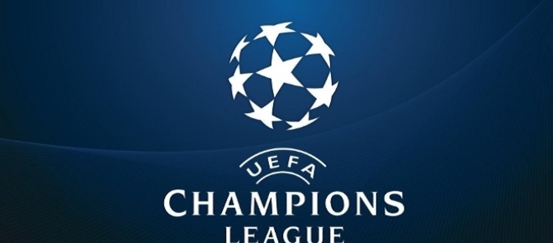 Roma Porto In Tv: Roma-Porto In Tv In Chiaro? A Che Ora E Dove Guardare La