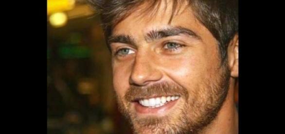 O jovem despistou-se de mota em Lisboa