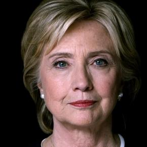 Hillary Clinton – 2016 Election - cnn.com