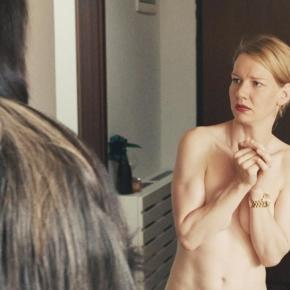 Toni Erdmann, la fête du père | Vanity Fair - vanityfair.fr