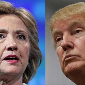 BREAKING: Trump's Plan for Hillary Leaks... Clinton Camp Never ... - conservativetribune.com