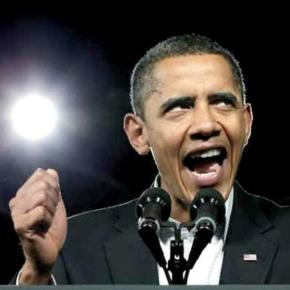 Obama set to betray Israel again; when will American Jews wake up ... - allenbwest.com