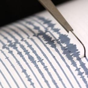 Forte scossa di terremoto, alle 3,35 trema la terra in mezza Italia. Epicentro in Umbria