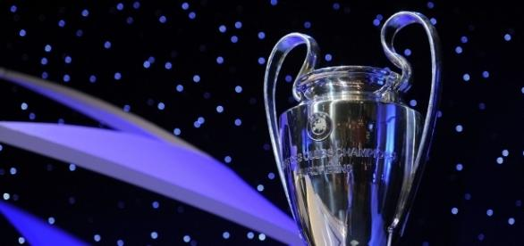 Benfica, Sporting e Porto ficam a conhecer os seus adversários na fase de grupos