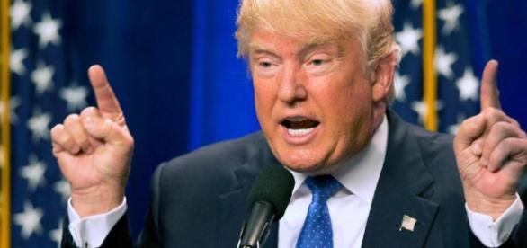 Study: Trump Presidency Could Spark 'Lengthy Recession'   US News - usnews.com
