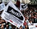 Sem reajuste salarial há mais de dois anos, professores podem entrar em greve em SP