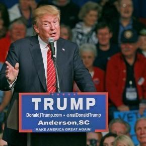 Donald Trump's tactics and tricks - The Boston Globe - bostonglobe.com