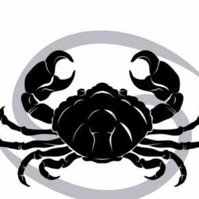 Oroscopo di domani 27 agosto luna in cancro fortunati - Scorpione e gemelli a letto ...