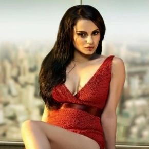 Most talented Bollywood actresses - Source: hd-pic.blogspot.com/2016/03/kangana-ranaut-hot-photos-and-wallpaper.html