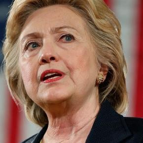 WikiLeaks Release Clinton Foundation E-Mails & Trump's Taxes ... - nrostatic.com
