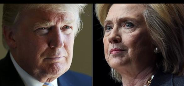 The Great Divide first presidential debate viewing Tickets Monday ... - supportlocalmusic.co