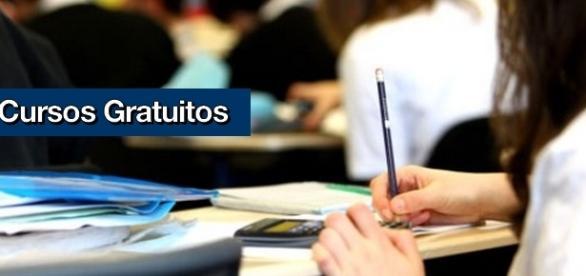 Sebrae abre cursos gratuitos em várias cidades paulistas