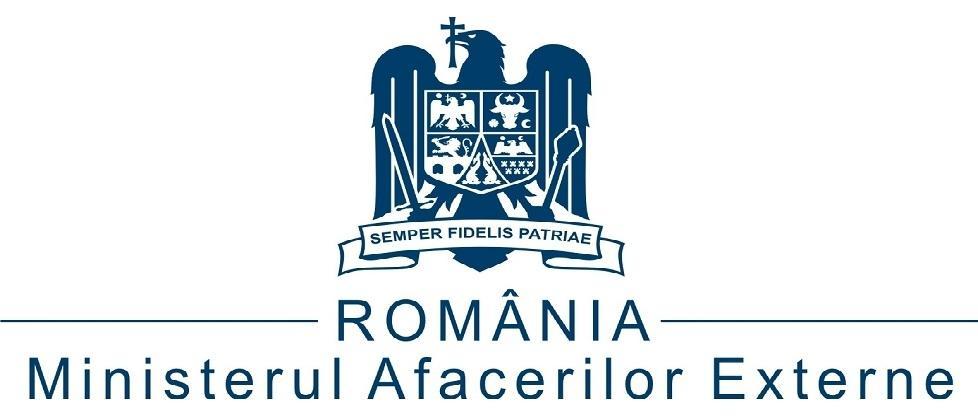 MAE: Trupurile neînsuflețite a 7 români vor fi azi repatriate. Un singur român dispărut