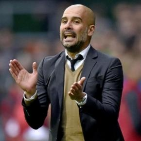 The influence of Pep could be far greater than his tenure at City - marca.com