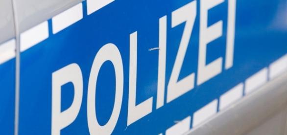 Die Polizei hat in Limburg weiter alle Hände voll zu tun.